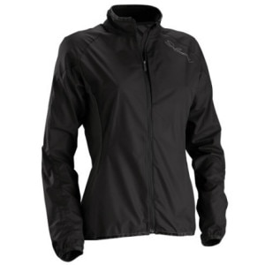 Salomon Fast II Jacket - Womens