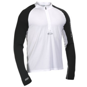 Salomon Raid II Shirt Long Sleeve