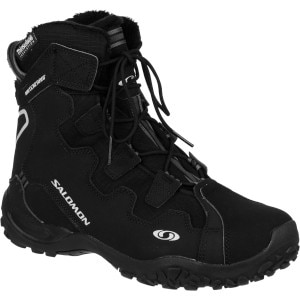 Salomon Snowtrip TS WP Boot - Men's