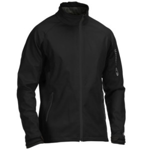Salomon Active Softshell Jacket