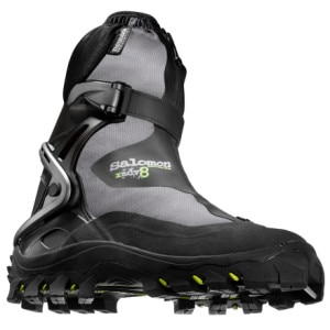 Salomon X-ADV 8 Backcountry Boot