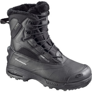 Salomon Toundra Mid WP Winter Boot - Men's