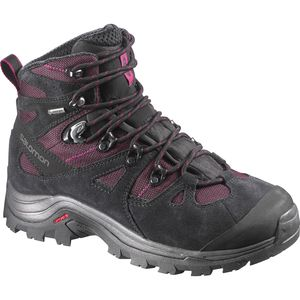 Salomon Discovery GTX Hiking Boot - Women's