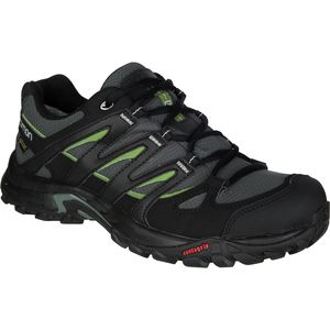 Salomon Eskape GTX Hiking Shoe - Men's Best Reviews
