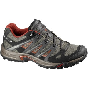 Salomon Eskape Aero Hiking Shoe - Men's