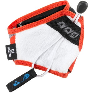 Salomon Sense Hydro S-Lab Hydration Glove Set