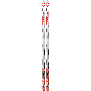 Salomon XADV Free Grip Ski