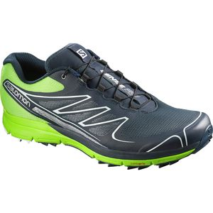 Salomon Sense Pro Trail Running Shoe - Men's