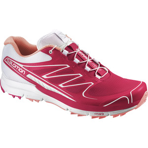 Salomon Sense Pro Trail Running Shoe - Women's