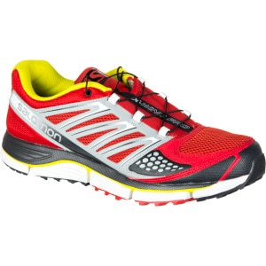 Salomon X-Wind Pro Road Running Shoe - Men's