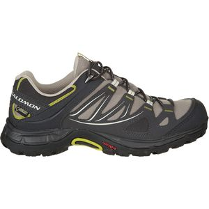 Salomon Ellipse GTX Hiking Shoe - Women's