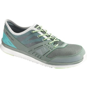 Salomon Cove Water Shoe - Women's