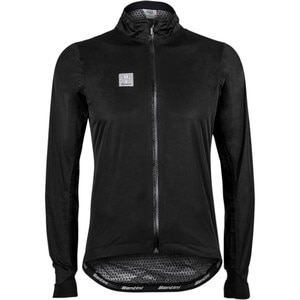 Santini Guard Jacket - Men's