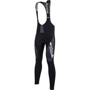 Santini Vega Bib Tights - Men's