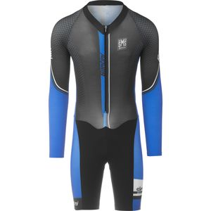 Santini DirtShell Cyclo-Cross Suit - Men's