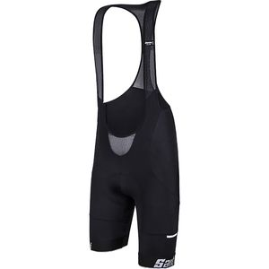 Santini Mago Bib Short - Men's