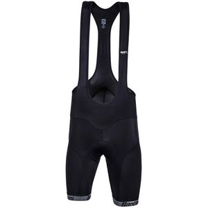 Santini Core 2.0 Bib Short - Men's