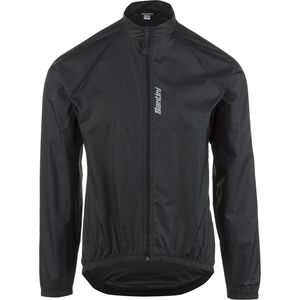 Santini April Windbreaker Jacket - Men's