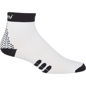 Santini TWO QSkin Sock