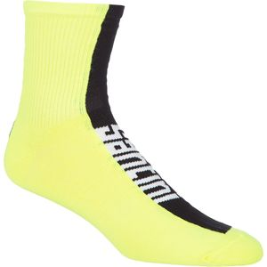 Santini Flag Sock