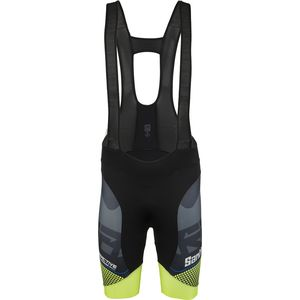 Santini Interactive 3.0 Bib Short - Men's