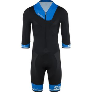 Santini Photon Speedsuit - Men's