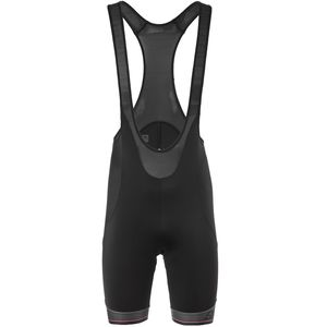 Santini The Event Line Giro d'Italia 2016 Bib Short - Men's
