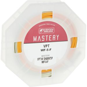 Scientific Anglers Mastery VPT Fly Line