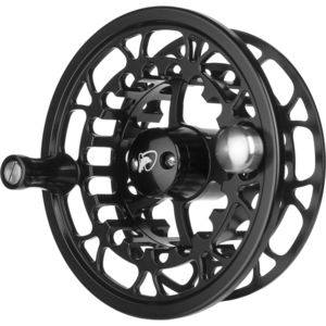 Scientific Anglers Ampere Electron Fly Reel - Spool