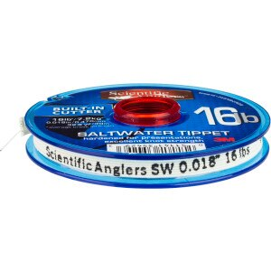 Scientific Anglers Saltwater Tippet