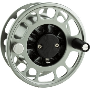 Scientific Anglers System 4 Fly Reel - Spool