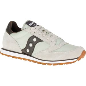 Saucony Jazz Low Pro Shoe - Men's