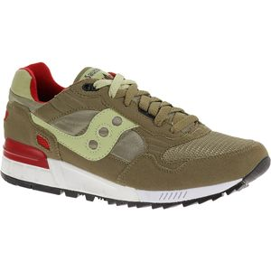 Saucony Shadow 5000 Shoe - Men's