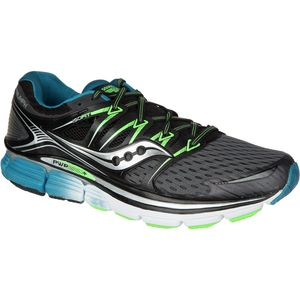 Saucony PwerGrid Triumph ISO Running Shoe - Men's
