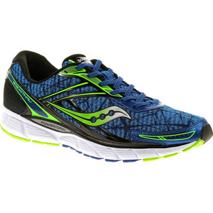 Saucony PowerGrid Breakthru Running Shoe - Men's