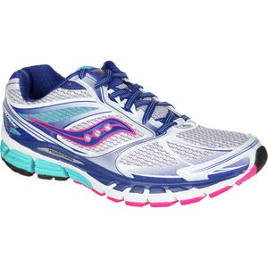 Saucony PowerGrid Guide 8 Running Shoe - Women's