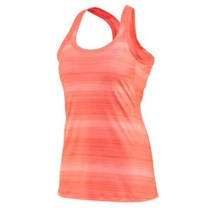 Saucony Strider Tank Top - Women's