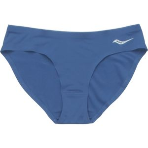 Saucony Runderpants Brief - Women's