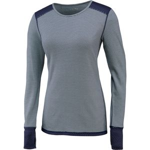 Saucony Swift Shirt - Long-Sleeve - Women's