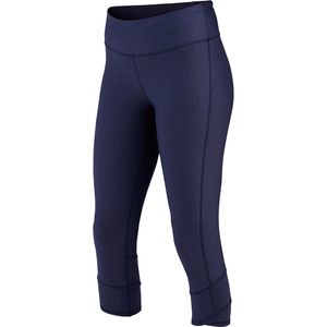 Saucony Ignite Capri Tight - Women's