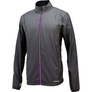 Saucony Sonic Reflex Jacket - Women's Best Reviews