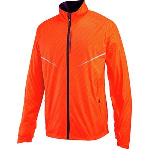 Saucony Nomad Jacket - Men's