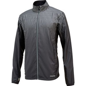 Saucony Sonic Reflex Jacket - Men's