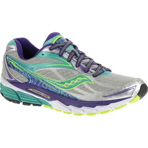 Saucony PowerGrid Ride 8 Running Shoe - Women's