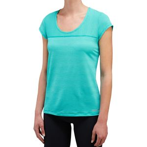 Saucony Breeze Shirt - Women's