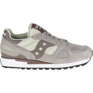 Saucony Shadow Original Shoe - Men's Best Price