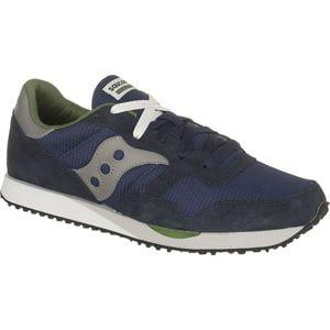 Saucony DXN Trainer Shoe - Men's Buy
