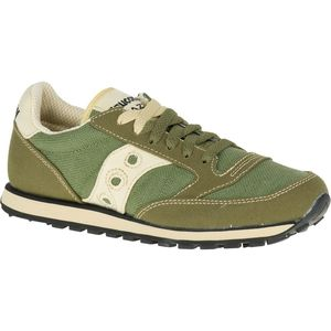 Saucony Jazz Low Pro Vegan Shoe - Women's
