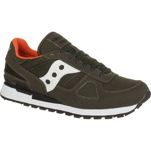 Saucony Shadow Original Vegan Shoe - Men's Best Reviews
