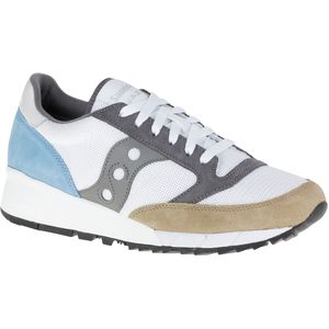 Saucony Jazz '91 Shoe - Men's